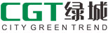 Guangdong Citygreen Sports Industry Co., Ltd.